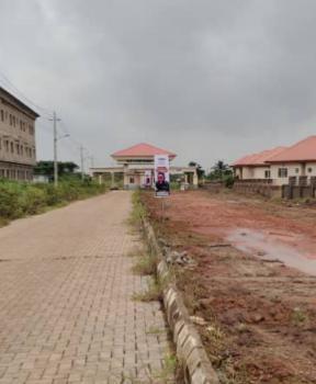 Land with C of O, Millard Court Inside Blue Stone Estate ., Mowe Ofada, Ogun, Residential Land for Sale