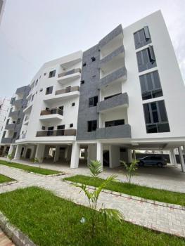 4 Bedroom Maisonette, Lekki Phase One, Ikate, Lekki, Lagos, Block of Flats for Sale