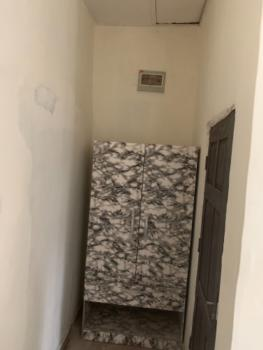 a Brand New Self Contained Close to Road, Badore Road, Badore, Ajah, Lagos, Self Contained (single Rooms) for Rent