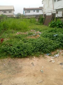 Dry Land Available, Ebun Otti Estate, Mende, Maryland, Lagos, Mixed-use Land for Sale