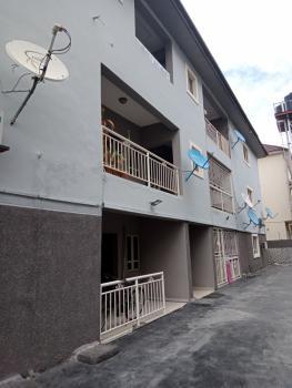 3 Bedoom Luxurious Apartment, Oniru Estate, Oniru, Victoria Island (vi), Lagos, Flat / Apartment for Rent