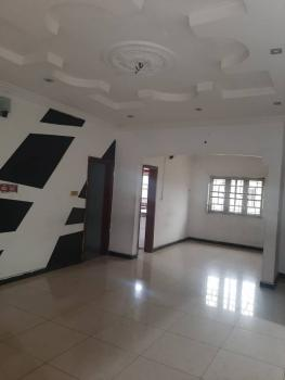 a Massive 4 Bedroom Flat with Excellent Facilities, Green Land Estate, Rumuduru, Port Harcourt, Rivers, Flat / Apartment for Rent