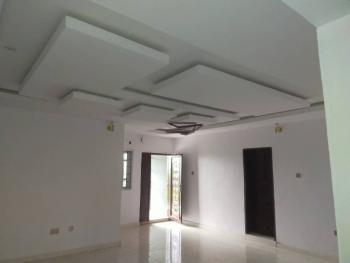Luxury 3 Bedroom Flat, Ikorodu, Lagos, Flat / Apartment for Rent