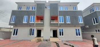 Luxury 2 Bedroom in a Serene Environment, Ikate, Lekki, Lagos, Flat / Apartment for Rent