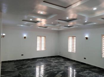 Brand New Exquisite 5 Bedroom Duplex with Bq, Suncity Estate, Galadimawa, Abuja, Detached Duplex for Rent