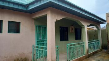 Cheap 3 Bedroom Apartment, Igbe Laara, Ikorodu, Lagos, Flat / Apartment for Rent