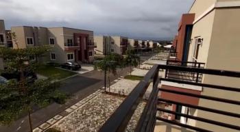 2 Bedroom Semi Detached Duplex, Promenade Estate Phase 4, Lokogoma District, Abuja, Semi-detached Duplex for Sale