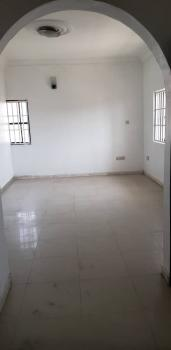 Spacious Miniflat, Jakande, Lekki, Lagos, Mini Flat for Rent