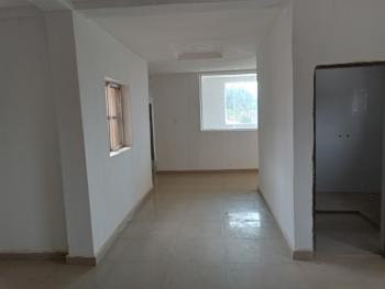60sqm Office Space, Wuse 2, Abuja, Office Space for Rent