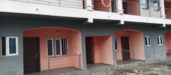 Spacious and Beautifully Finished 1 Bedroom Flat, Losoro Area, Lakowe, Ibeju Lekki, Lagos, Mini Flat for Rent