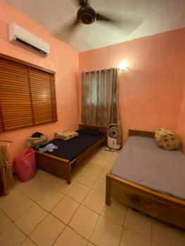 2-man Private Hostel., Abule Ijesha, Yaba, Lagos, Self Contained (single Rooms) for Rent