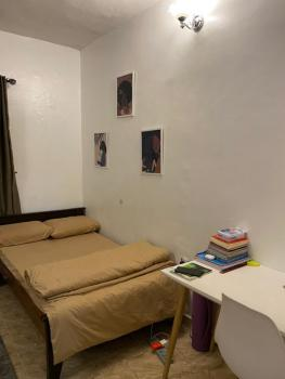 1-man Room Private Hostel, Abule Ijesha, Yaba, Lagos, Self Contained (single Rooms) for Rent