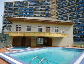Luxury Property, 1004 Estate, Victoria Island (vi), Lagos, Flat / Apartment for Sale