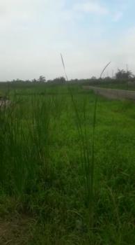 Diamond Estate, Sangotedo, Ajah, Lagos, Residential Land for Sale