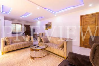 Fully Furnished Two Bedroom Flat, Lekki, Lagos, Flat / Apartment for Sale