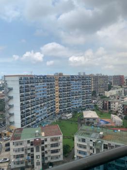Serviced 2 Bedroom Maisonette, 1004 Estate, Victoria Island (vi), Lagos, Semi-detached Bungalow for Rent