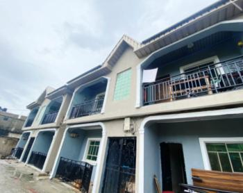 Spacious Mini Flat, United Estate, Sangotedo, Ajah, Lagos, Mini Flat for Rent