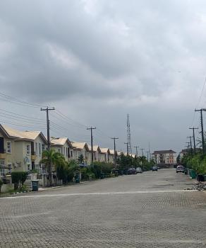 Executive 4 Bedrooms Fully Detached Duplex + Bq, Friends Colony Estate, Agungi, Lekki, Lagos, Detached Duplex for Rent