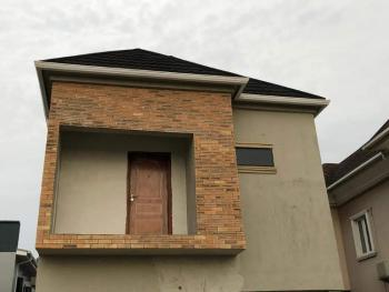 Luxury 4 Bedroom Fully Detached Duplex with Bq, Lagoon Estate, Ori-oke, Ogudu, Lagos, Detached Duplex for Sale