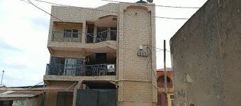 Lovely 8nos of Mini-flats & 3nos of a Room-self, Bada Last B/stop,ayobo, Ayobo, Lagos, Mini Flat for Rent