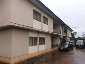 4 Units of 3 Bedroom Flat, Oke-aro, Ogun, Block of Flats for Sale