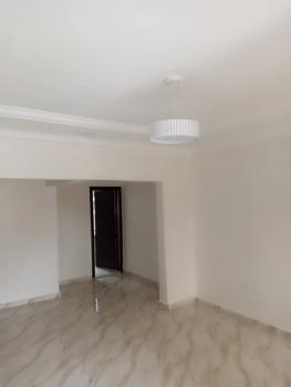 Brand New 2 Bedroom Flat All Rooms Ensuite with Ease of Maintenance, Lekki County Estate, Ikota, Lekki, Lagos, Flat / Apartment for Rent