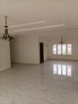 Exquisite Clean 3 Bedroom Apartment, By Coza, Guzape District, Abuja, Flat / Apartment for Rent
