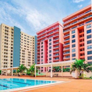 3 Bedroom Flat, Banana Island, Ikoyi, Lagos, Flat / Apartment for Sale