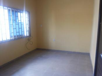 Well Renovated 1 Bedroom Flat With Two Toilets, Gwarinpa Estate, Gwarinpa, Abuja, 1 bedroom, 2 toilets, 2 baths Mini Flat for Rent