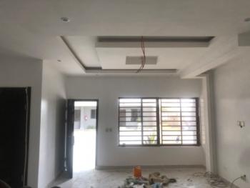 Luxury 2 Bedroom Flat, Road 2, Ikate, Lekki, Lagos, Flat / Apartment for Rent