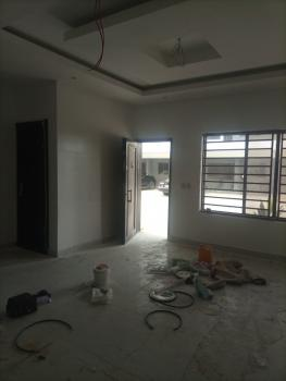 Brand New Luxury Fully Serviced 2 Bedroom Flat with 24 Hours Light, Ikate, Lekki, Lagos, Flat / Apartment for Rent