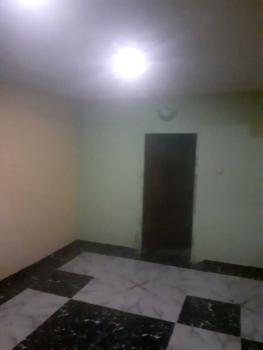 Miniflat, Unity Layout Estate Opposite Harmony Estate Langbasa Road, Ajah, Lagos, Mini Flat for Rent