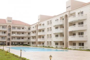 3 Bedroom Water Front Apartment, Banana Island Road, Ikoyi, Lagos, Flat / Apartment for Rent