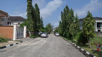 Totally Dry and Stable Land in a Serene and Serviced Estate, Mayfair Garden, Awoyaya, Ibeju Lekki, Lagos, Residential Land for Sale