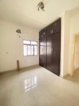 a Mordern 3 Bedroom Fully Detached Duplex in an Estate, Chevy View Estate, Lekki, Lagos, Detached Duplex for Sale