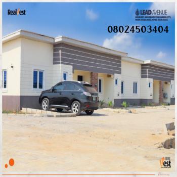 Boys Town, Ipaja, Lagos, Mixed-use Land for Sale