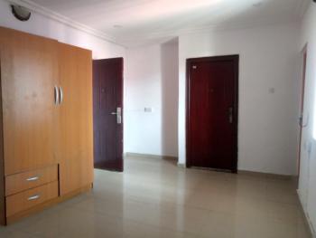 a Mini Flat, Jakande, Lekki, Lagos, Mini Flat for Rent