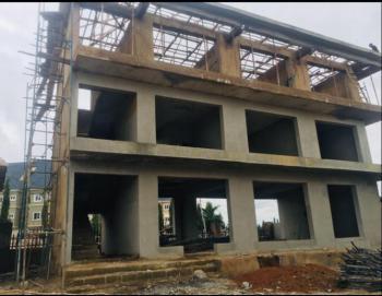 Estate Mall, Jabi, Abuja, Plaza / Complex / Mall for Sale