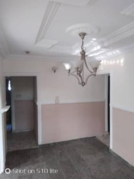 Exquisite Clean 3 Bedroom Bungalow Standalone, By Ibeto, Gudu, Abuja, Detached Bungalow for Rent