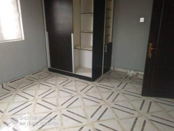 Executive 5 Bedroom Duplex, Enough Parking Space, Water Heater, Kitchen, Off Agboyin, Adelabu, Surulere, Lagos, Terraced Duplex for Rent