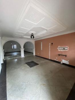 Clean and Standard 4 Bedroom Flat, Lekki Phase 1, Lekki, Lagos, Semi-detached Duplex for Rent