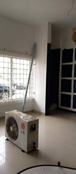Serviced 60sqm Office/shop in a Residential Estate, Adeola Odeku Street at Lsdpc Building, Victoria Island (vi), Lagos, Shop for Rent