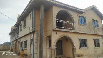 Lovely 3 Bedroom Flat, Ikorodu, Lagos, Flat / Apartment for Rent