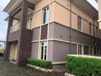5 Bedroom Duplex, Royal Gardens Estate, Ajiwe, Ajah, Lagos, Detached Duplex for Sale