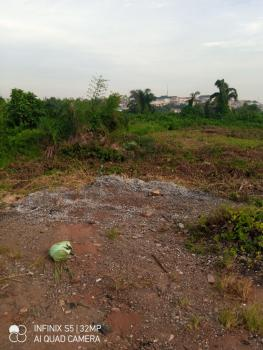 Water Front Land, Marine Road.., Parfun, Abuja, Commercial Land for Sale