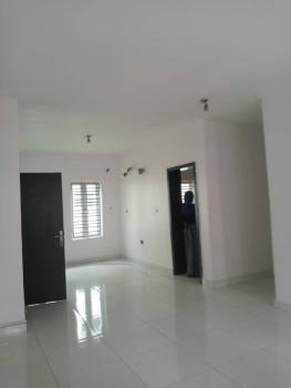 Lovely & Spacious 3 Bedroom Flat (all Room En-suit), Citiview Close to, Ojodu, Lagos, Flat / Apartment for Rent