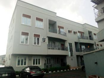 3 Bedroom Flat + Bq, Banana Island Estate, Banana Island, Ikoyi, Lagos, Flat / Apartment for Rent