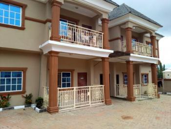 Beautiful 2 Bedroom, News Engineering, Dawaki, Gwarinpa, Abuja, Flat / Apartment for Rent