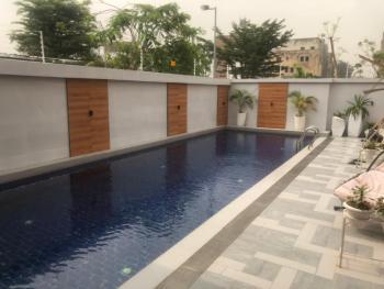 5 Bedroom Luxury Terraced Duplex, Banana Island, Ikoyi, Lagos, Terraced Duplex for Sale