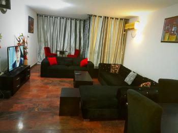 2 Bedroom Flat, 1004 Estate, Victoria Island (vi), Lagos, Flat / Apartment for Rent